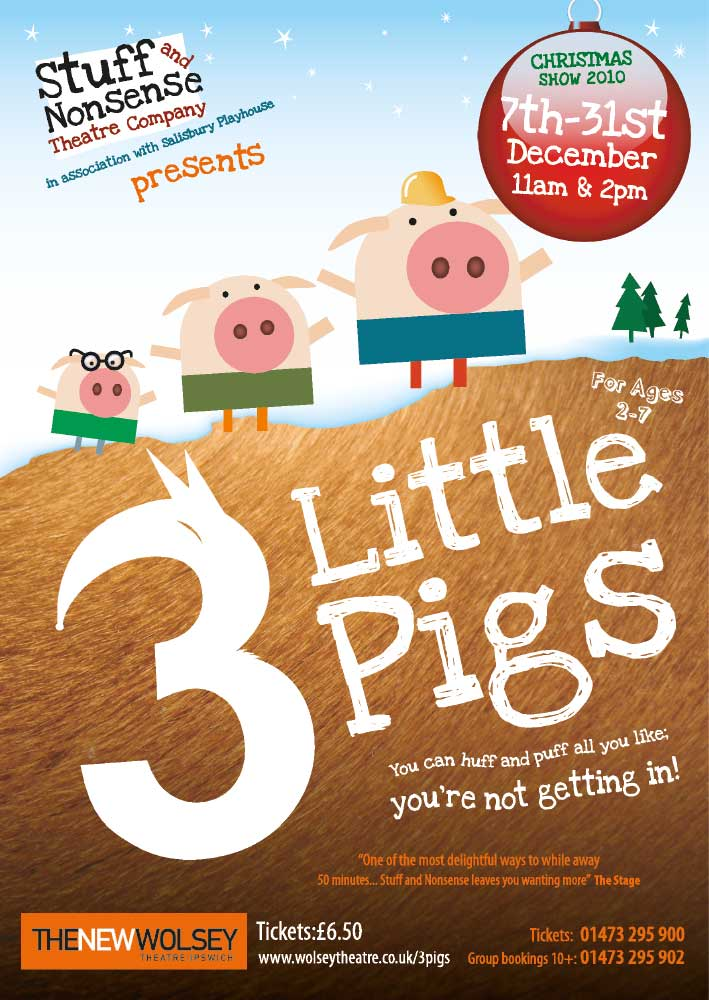3-little-pigs-christmas-2010