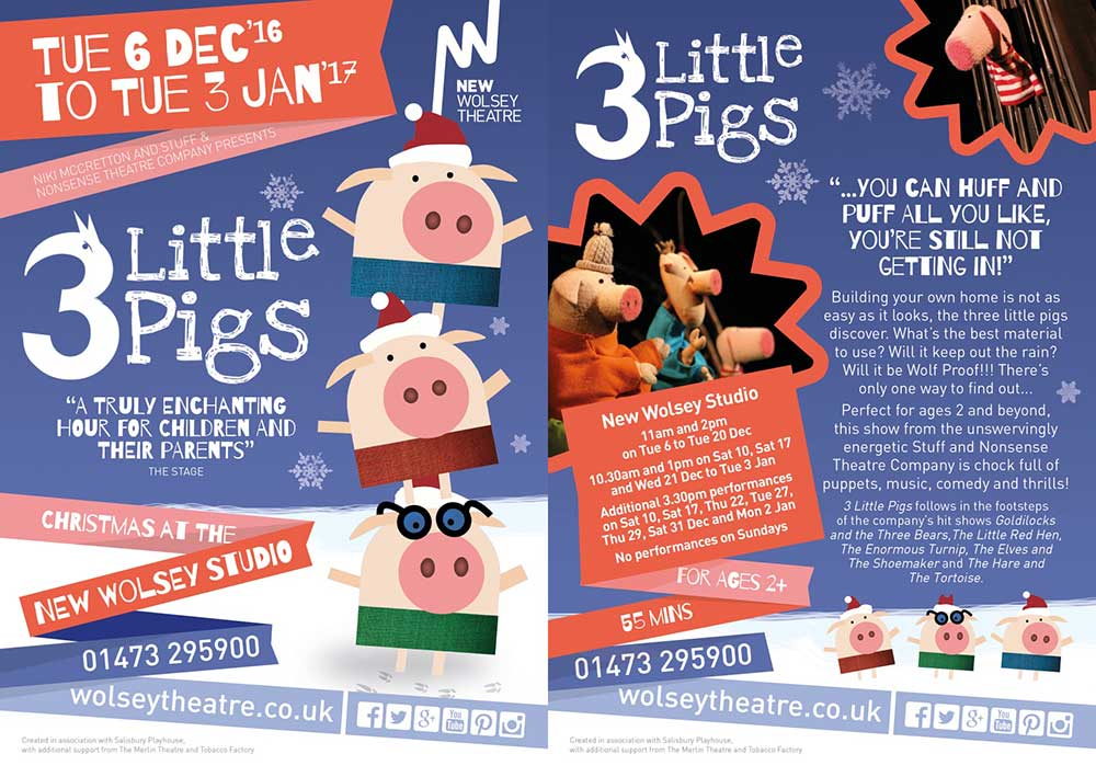 3-little-pigs-flyer