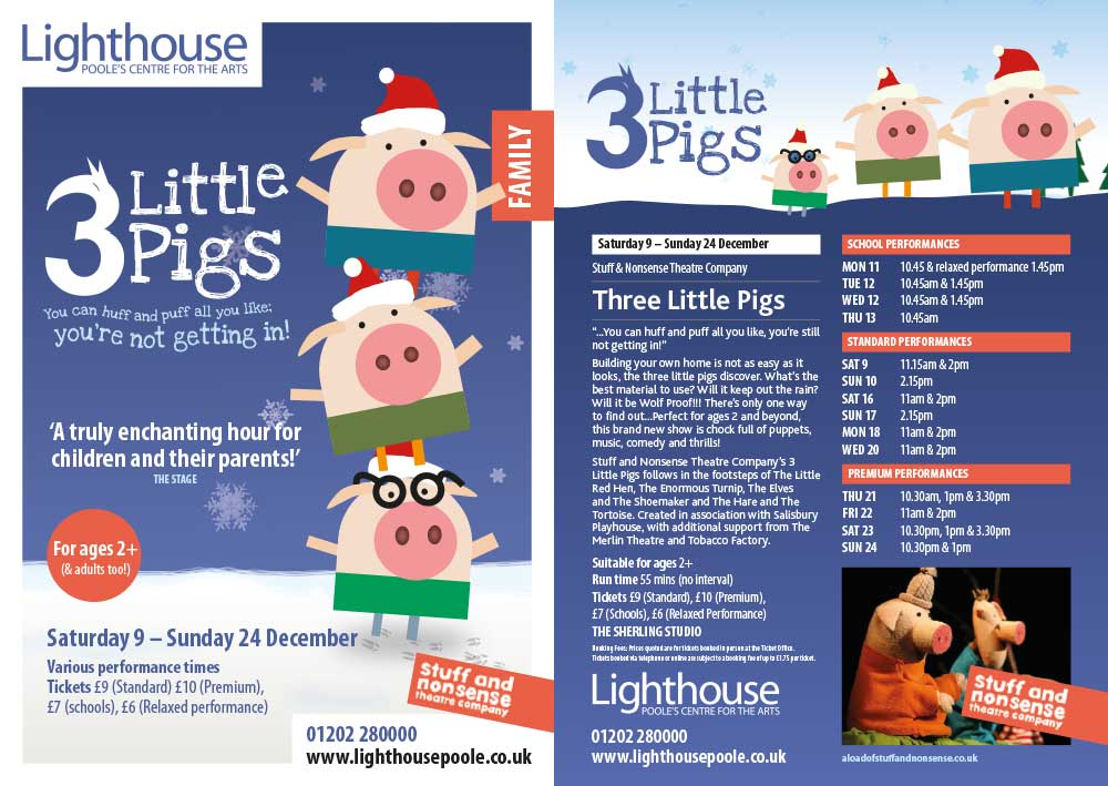 3-little-pigs-lighthouse-poole