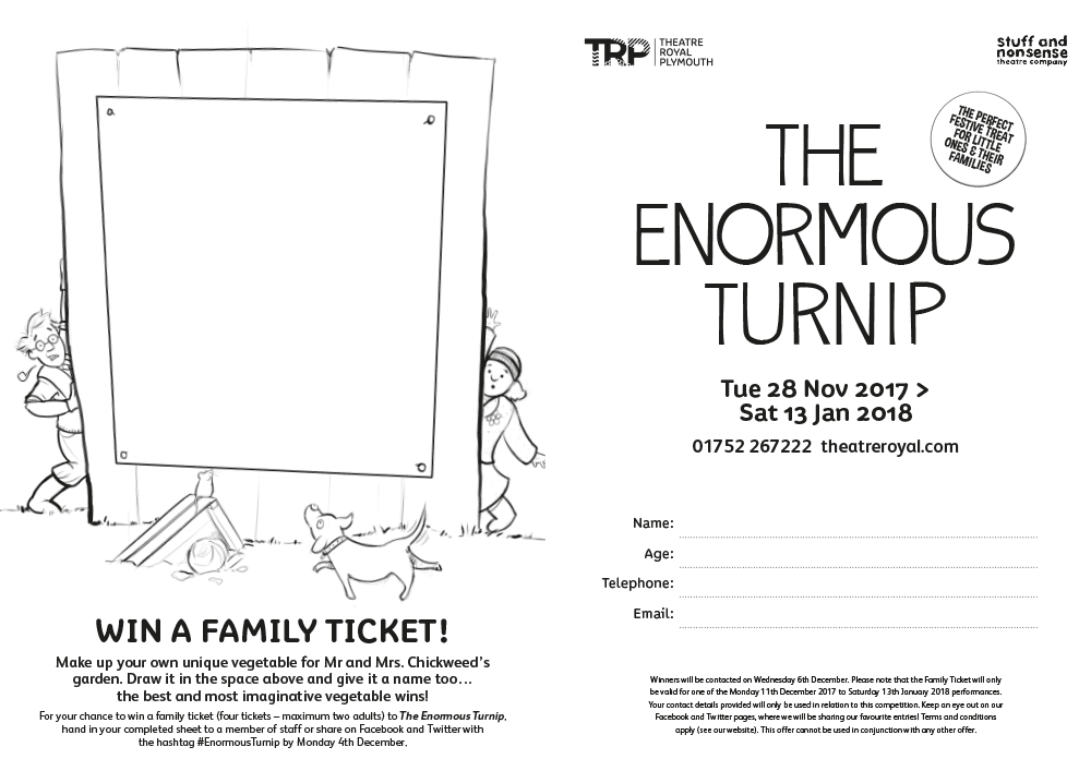 Enormous-Turnip-Competition-1