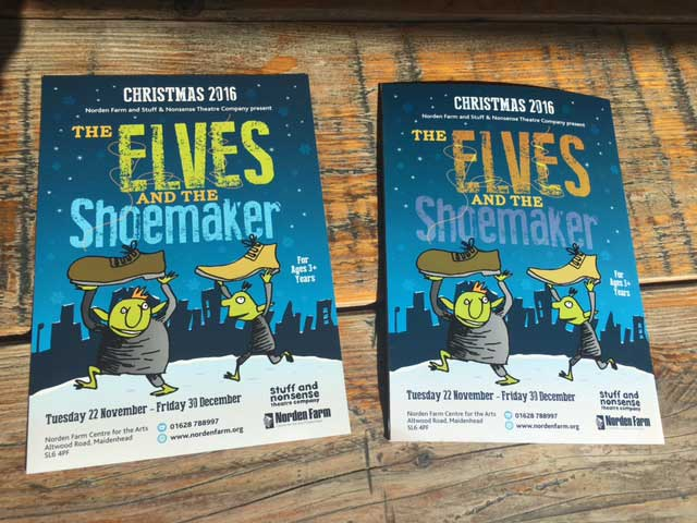 elves-and-shoemaker-flyers