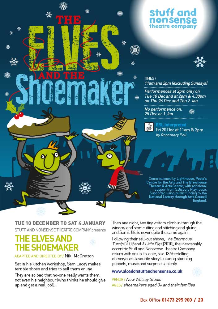 elves-new-wolsey-brochure