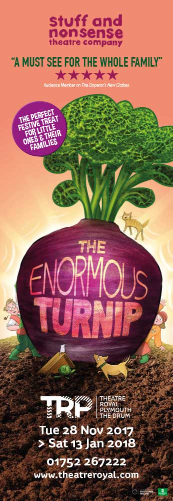 the-enormous-turnip-banner-theatre-royal-plymouth