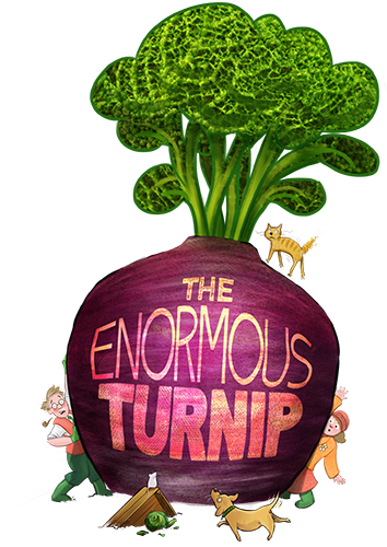 the-enormous-turnip