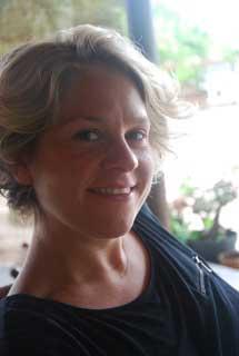 Amy Yardley