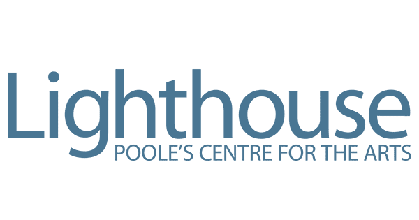 The Lighthouse Poole's Centre for the Arts Logo