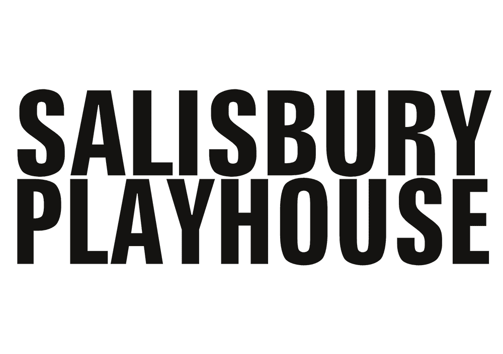 Salisbury Playhouse logo
